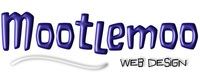 A great web designer: Mootlemoo Web Design, London, United Kingdom