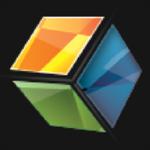 A great web designer: CubeWires, Noida, India