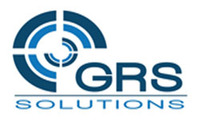 A great web designer: GRS Web Solutions, Karachi, Pakistan