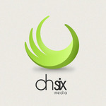 A great web designer: OhSix Media, London, United Kingdom