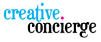 A great web designer: Creative Concierge, Raleigh, NC