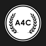 A great web designer: A4C, Toronto, Canada