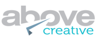 A great web designer: Above Creative, Sheffield, United Kingdom
