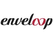A great web designer: Enveloop, Warsaw Poland, Poland