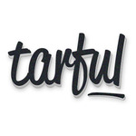 A great web designer: Tarful Media, Miami, FL logo