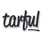 A great web designer: Tarful Media, Miami, FL