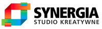 A great web designer: Synergia Interactive Agency, Poznan, Poland