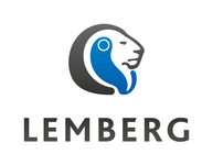 A great web designer: Lemberg Solutions, London, United Kingdom logo
