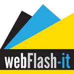 A great web designer: WebFlash-It, London, United Kingdom
