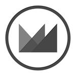 A great web designer: FuzzyZen Labs, London, United Kingdom logo