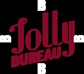 A great web designer: Jolly Bureau, Cambridge, United Kingdom logo