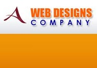 A great web designer: Best Web Design Company, Dublin  Ireland, Ireland logo