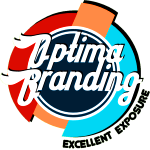 A great web designer: Optima Branding, Princess Anne, MD