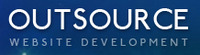 A great web designer: Outsource Web Development Company, Thailand, Thailand logo