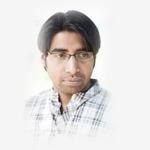 A great web designer: Design & Development, Dhaka, Bangladesh