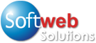 A great web designer: Multimedia.SoftwebSolutions, Chicago, IL logo