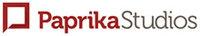 A great web designer: Paprika Studios, Fresno, CA