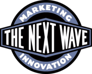 A great web designer: The Next Wave, Dayton, OH