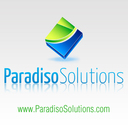 A great web designer: Paradiso Solutions, San Francisco, CA
