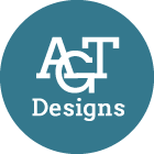 A great web designer: AGT Designs, Stoke on Trent, United Kingdom