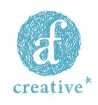 A great web designer: AF Creative, Austin, TX