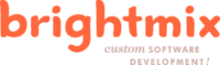 A great web designer: BrightMix, Omaha, NE