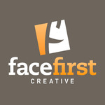 A great web designer: Face First Creative, Syracuse, NY