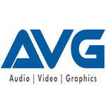 A great web designer: AVG Advertising, New Delhi, India