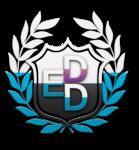 A great web designer: EVODD, New York, NY