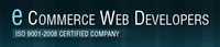 A great web designer: Ecommerce Website Development Company, Austin, Austria