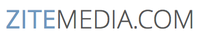 A great web designer: Zitemedia.com, Prague, Czech Republic logo