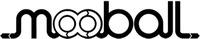 A great web designer: Mooball IT, Brisbane, Australia