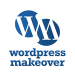A great web designer: Wordpress Makeover, Los Angeles, CA