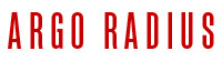 A great web designer: Argo Radius, Toronto, Canada