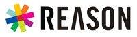 A great web designer: Reason Media Group, Los Angeles, CA logo