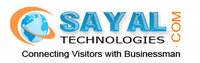 A great web designer: Sayal Technologies , Jaipur, India