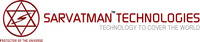 A great web designer: SARVATMAN TECHNOLOGIES, Indore, India