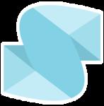 A great web designer: Inlet Studios, Atlanta, GA logo