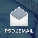 A great web designer: PSD 2 EMAIL, Vancouver, Canada