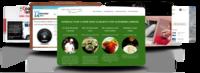A great web designer: Webmaster Maine, Portland, ME