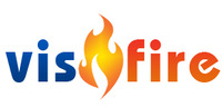 A great web designer: VisFire, Atlanta, GA