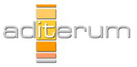 A great web designer: Aditerum Limited, London, United Kingdom