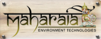 A great web designer: Maharaja Environment Technologies, Mumbai, India