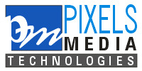 A great web designer: Pixelsmedia Technologies, Kolkata, India