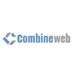 A great web designer: combineweb, Dhaka, Bangladesh