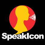 A great web designer: SpeakIcon, New York, NY