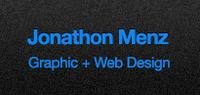 A great web designer: JM :: Web Design, Adelaide, Australia