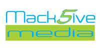 A great web designer: Mack5ive Media (Pvt) Ltd, Colombo, Sri Lanka