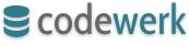 A great web designer: Codewerk, Kortrijk, Belgium