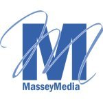 A great web designer: MasseyMedia, Inc., Lufkin, TX